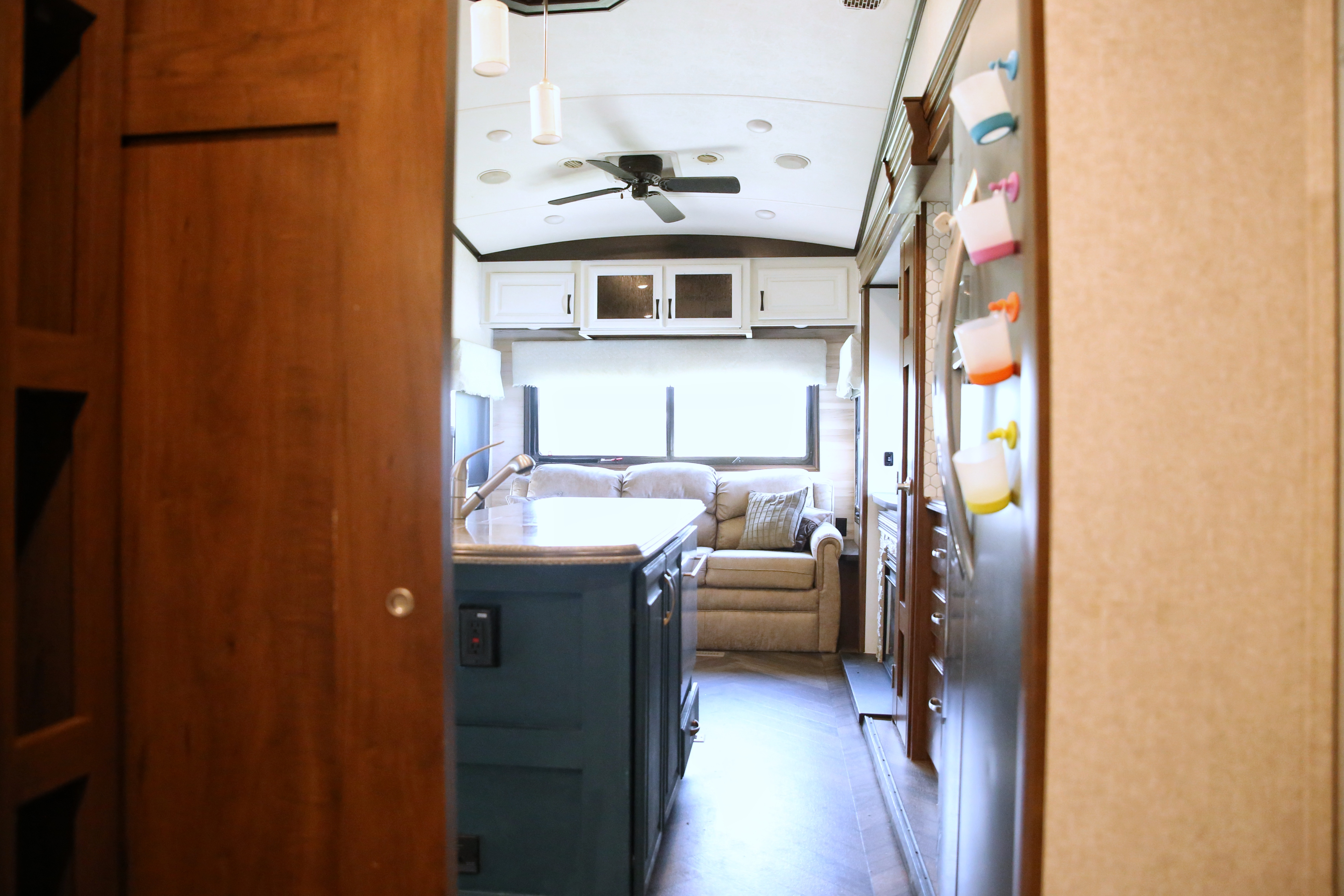 Our Jayco Rv Is For Sale Jill Krause